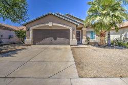 Photo of 3036 W Covey Lane, Phoenix, AZ 85027 (MLS # 6087040)