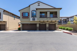 Photo of 2725 E Mine Creek Road, Unit 1126, Phoenix, AZ 85024 (MLS # 6087044)