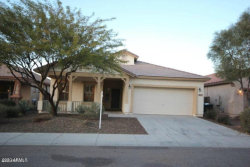 Photo of 5118 W Molly Lane, Phoenix, AZ 85083 (MLS # 6087051)