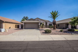 Photo of 1311 W Flintlock Way, Chandler, AZ 85286 (MLS # 6087062)