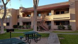 Photo of 145 N 74th Street, Unit 243, Mesa, AZ 85207 (MLS # 6087066)