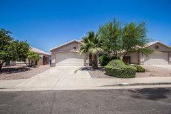 Photo of 5008 E Casper Street, Mesa, AZ 85205 (MLS # 6087071)