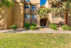 Photo of 18811 N 19th Avenue, Unit 2017, Phoenix, AZ 85027 (MLS # 6087077)