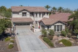 Photo of 29409 N 125th Drive, Peoria, AZ 85383 (MLS # 6087099)