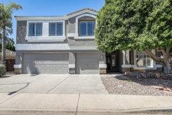 Photo of 838 S Stilton --, Mesa, AZ 85208 (MLS # 6087112)