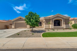 Photo of 3114 E Bartlett Place, Chandler, AZ 85249 (MLS # 6087116)