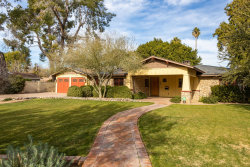 Photo of 830 W Palo Verde Drive, Phoenix, AZ 85013 (MLS # 6087125)