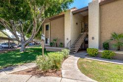 Photo of 2146 W Isabella Avenue, Unit 256, Mesa, AZ 85202 (MLS # 6087127)