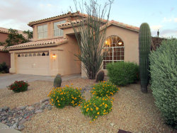 Photo of 2817 E Muirwood Drive E, Phoenix, AZ 85048 (MLS # 6087130)