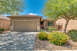 Photo of 2751 W La Salle Street, Phoenix, AZ 85041 (MLS # 6087134)