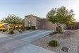 Photo of 15430 S 183rd Lane, Goodyear, AZ 85338 (MLS # 6087150)