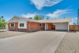 Photo of 3601 W Mclellan Boulevard, Phoenix, AZ 85019 (MLS # 6087152)