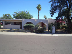 Photo of 4032 E Alan Lane, Phoenix, AZ 85028 (MLS # 6087174)