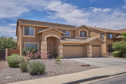 Photo of 2727 E Teakwood Place, Chandler, AZ 85249 (MLS # 6087181)