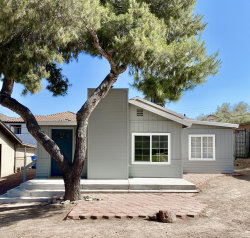 Photo of 1545 E Cortez Street, Phoenix, AZ 85020 (MLS # 6087190)