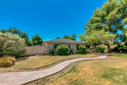Photo of 1801 E Bethany Home Road, Phoenix, AZ 85016 (MLS # 6087204)