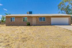Photo of 13321 W Tuckey Lane, Glendale, AZ 85307 (MLS # 6087208)
