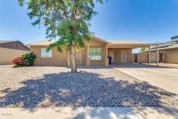 Photo of 10308 N 73rd Avenue, Peoria, AZ 85345 (MLS # 6087219)