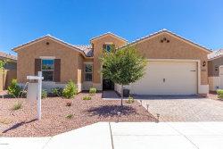 Photo of 10329 W Fetlock Trail, Peoria, AZ 85383 (MLS # 6087226)