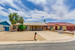 Photo of 10615 W Turney Avenue, Phoenix, AZ 85037 (MLS # 6087228)