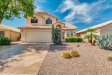 Photo of 3908 E Harvard Avenue, Gilbert, AZ 85234 (MLS # 6087240)