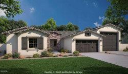 Photo of 9187 W Parkside Lane, Peoria, AZ 85383 (MLS # 6087251)