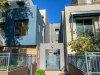 Photo of 615 E Portland Street, Unit 163, Phoenix, AZ 85004 (MLS # 6087365)