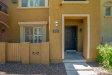 Photo of 900 S 94th Street, Unit 1021, Chandler, AZ 85224 (MLS # 6087372)
