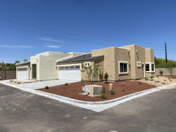 Photo of 700 W Dylan Court, Unit 11, Wickenburg, AZ 85390 (MLS # 6087396)
