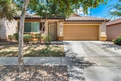 Photo of 127 N 86th Lane, Tolleson, AZ 85353 (MLS # 6087437)