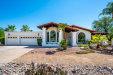 Photo of 8179 E Whispering Wind Drive, Scottsdale, AZ 85255 (MLS # 6087565)