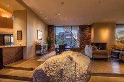 Photo of 40884 N 107th Place, Scottsdale, AZ 85262 (MLS # 6087567)