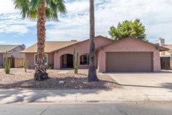Photo of 4625 W Jupiter Way, Chandler, AZ 85226 (MLS # 6087657)