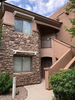 Photo of 16801 N 94th Street, Unit 2055, Scottsdale, AZ 85260 (MLS # 6087686)
