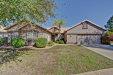 Photo of 6556 W Melinda Lane, Glendale, AZ 85308 (MLS # 6087688)