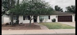 Photo of 8063 E Windsor Avenue, Scottsdale, AZ 85257 (MLS # 6087699)