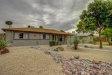 Photo of 1325 W 6th Street, Tempe, AZ 85281 (MLS # 6087710)