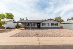 Photo of 7831 E Loma Land Drive, Scottsdale, AZ 85257 (MLS # 6087725)