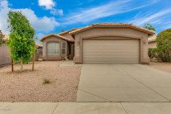 Photo of 6360 S Windstream Place, Chandler, AZ 85249 (MLS # 6087761)