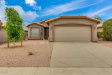 Photo of 6360 S Windstream Place, Chandler, AZ 85249 (MLS # 6087761)