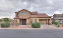 Photo of 41823 W Capistrano Drive, Maricopa, AZ 85138 (MLS # 6087802)