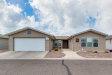 Photo of 3301 S Goldfield Road, Unit 2054, Apache Junction, AZ 85119 (MLS # 6087806)