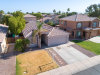 Photo of 2454 E Orchid Lane, Gilbert, AZ 85296 (MLS # 6087824)