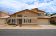 Photo of 1307 E Hearne Way, Gilbert, AZ 85234 (MLS # 6087860)