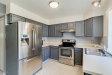 Photo of 4901 E Kelton Lane, Unit 1209, Scottsdale, AZ 85254 (MLS # 6087871)
