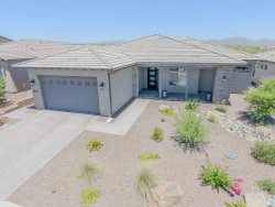 Photo of 17312 E Woolsey Way, Rio Verde, AZ 85263 (MLS # 6087873)