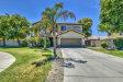 Photo of 23294 S 219th Street, Queen Creek, AZ 85142 (MLS # 6087921)