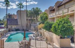 Photo of 7402 E Carefree Drive, Unit 123, Carefree, AZ 85377 (MLS # 6088009)