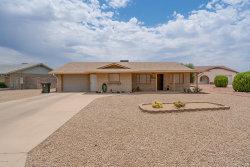 Photo of 11509 W Kansas Avenue, Youngtown, AZ 85363 (MLS # 6088119)