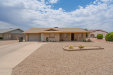 Photo of 11509 W Kansas Avenue, Youngtown, AZ 85363 (MLS # 6088119)